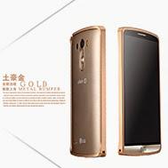 เคส-LG-G3-รุ่น-Bumper-อลูมิเนียม-LG-G3