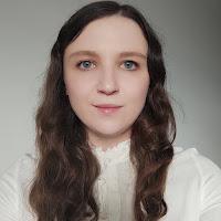 katarzyna korzec's avatar