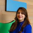 Srushti S