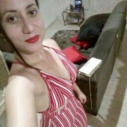 Vanessa Meneses