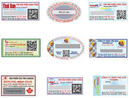 C:\Users\Administrator\Documents\Tân Hoa Mai\3. Cty in tem chống hàng giả\cty-in-tem-chong-hang-gia - 01.jpg