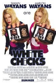 فيلم White Chicks