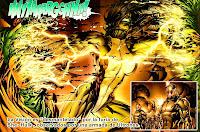 04 she hulk