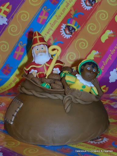 3D Taart - De Zak van Sinterklaas.jpg
