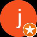 Image Google de jcx