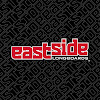EastsideLongboards