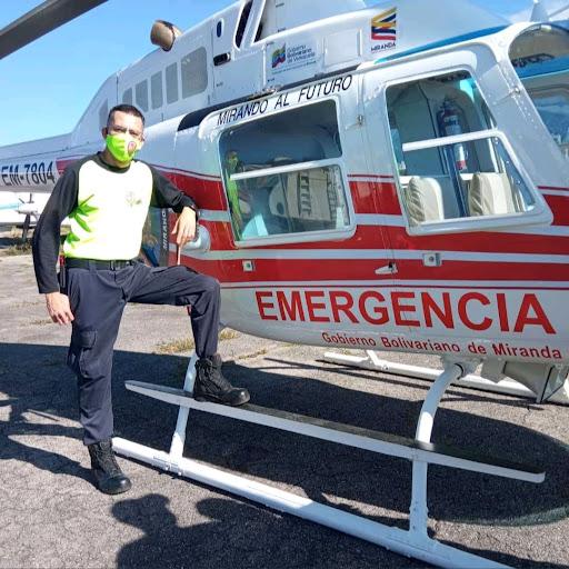 Adrian Quiroz Photo 23