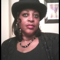 Phyllis Turner