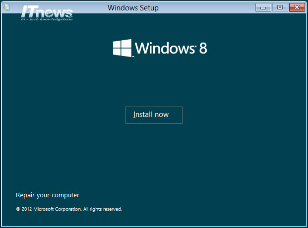 windows-8-dual-boot