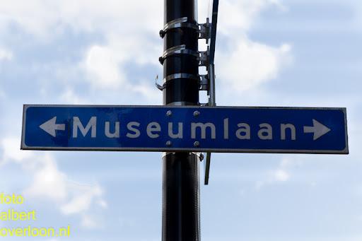Bomen gekapt Museumlaan in overloon 20-10-2014 (45).jpg