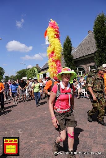 Vierdaagse Nijmegen De dag van Cuijk 19-07-2013 (103).JPG
