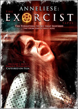 download Anneliese The Exorcist Tapes 2011 Filme