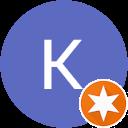 Image Google de Karyn Lion's