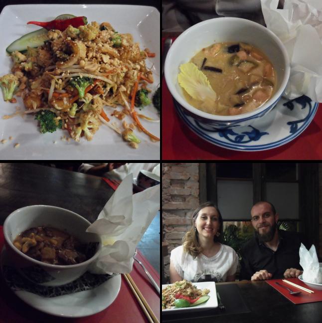 comida asiática curitiba