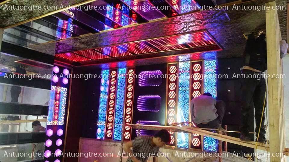 Thiet Ke Karaoke Suka Long Xuyen%2B%252815%2529