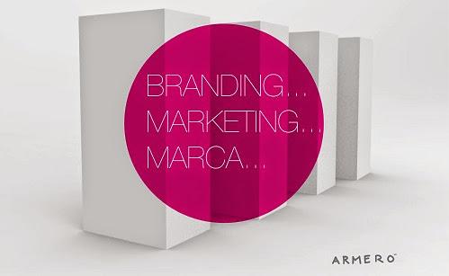ARMERO℠ busca llevar el marketing en Colombia hacia nuevos territorios de branding