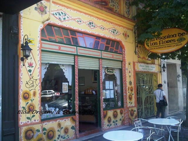 Palermo Viejo, Buenos Aires, Argentina, Elisa N, Blog de Viajes, Lifestyle, Travel