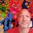 Scott smith avatar image