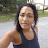 Stephanie P avatar image