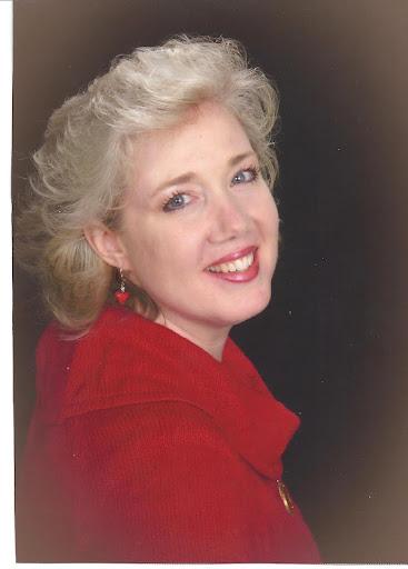 Christine Eustice