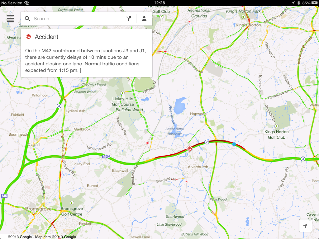 traffic layer in 2.0.14.10192 seems to think we drive on the ... on ipad maps, aeronautical maps, search maps, online maps, iphone maps, aerial maps, googie maps, microsoft maps, googlr maps, gogole maps, stanford university maps, waze maps, android maps, msn maps, topographic maps, amazon fire phone maps, road map usa states maps, bing maps, goolge maps, gppgle maps,