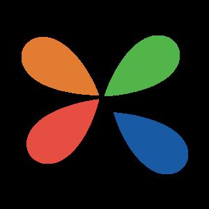 Çiçek Sepeti  Google+ hayran sayfası Profil Fotoğrafı
