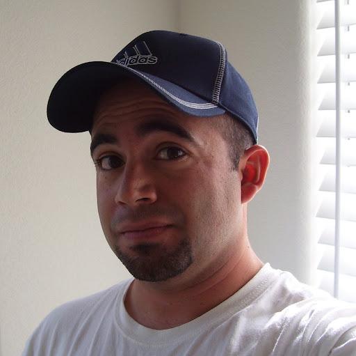 Joseph Quinones