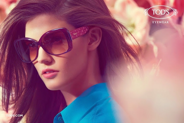 tods_women_sunglasses_spring_summer_2013