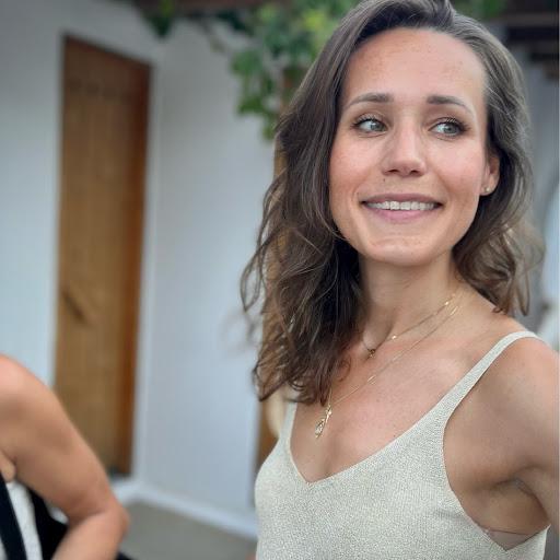 Julia Scobel