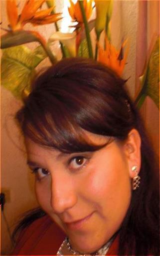 Adriana Bastidas