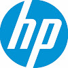 HP Desktop and Mobile Device Help