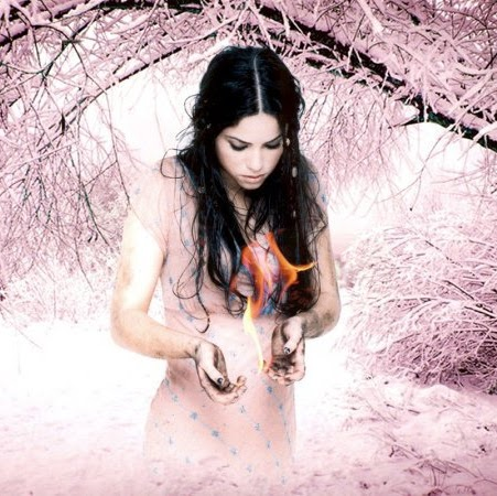 Gaby Luna