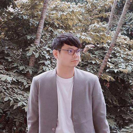 Bui Xuan Thu - cover