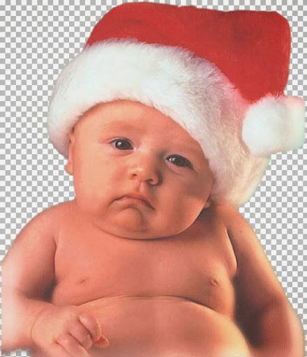 BabySantast10-31.jpg
