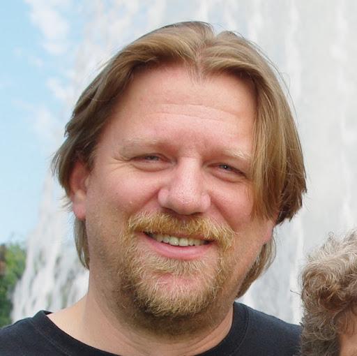 Jim Herold