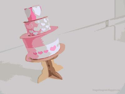 Imágenes de tartas para descargar.