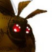 Tristan Gomez's avatar