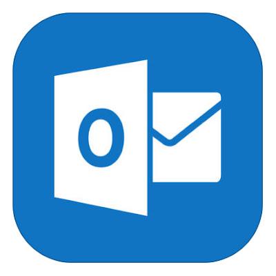 Macで送ったメールの添付がWInでは文章中に埋め  …