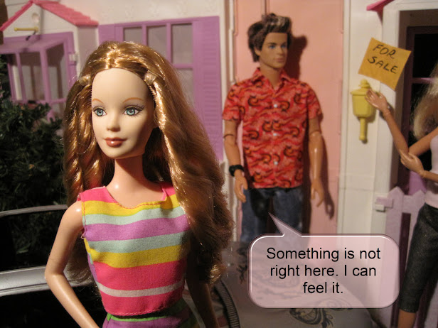 IRENgorgeous: Barbie story - Page 4 The+doll2+705a