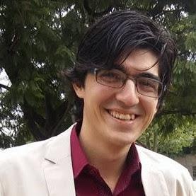 Maximiliano Sanchez Photo 23