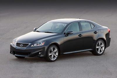 Lexus_IS_350_2011_01_1728x1152