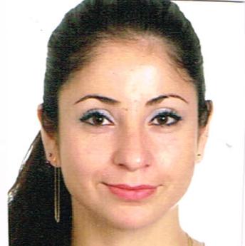 Yanira Morales