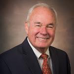 William R. Phillips