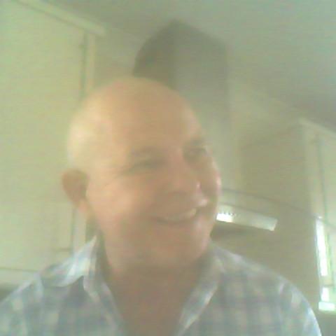 Peter Tait
