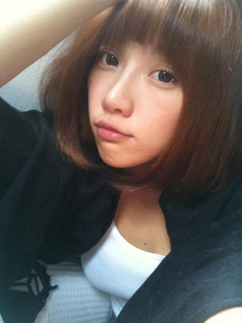 Lillian Chen Li Leng