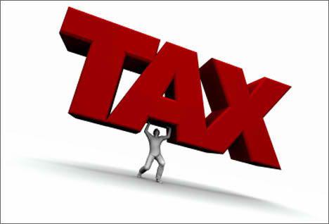 tax-reform.jpg