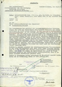Document vrijstelling Hess.jpg