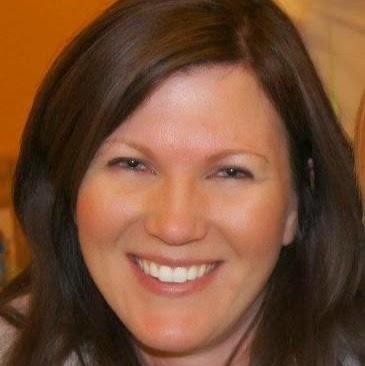 Heather Boylan