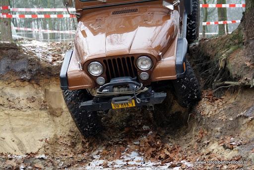 4x4 rijden overloon 12-02-2012 (36).JPG