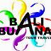 Travel Agent Di Bali